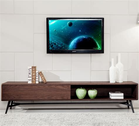 tv meubel inside design modern design tv cabinets tv stand ideas