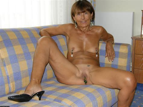 113  In Gallery Slutwilma Beautiful Submissive Mature German Milf Picture 102 Uploaded