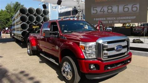ford f550 king ranch reviews prices ratings with