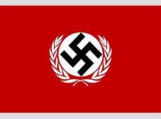 UNSN flag by TheMistRunsRed on DeviantArt