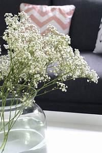 Ausgefallene Tische Selber Machen : magnete aus spielsteinen selber machen und neue tische im wohnzimmer 107qm schwarz auf wei ~ Orissabook.com Haus und Dekorationen