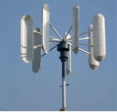 Техникоэкономический расчет ветрогенераторной установки