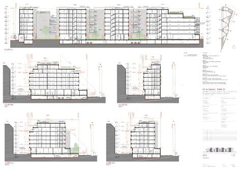 bureau d étude béton armé bureau d 39 études structure bâtiment estrucba béton armé