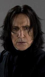 Bestand:Snape.jpg | Harry Potter Wiki | Fandom powered by ...