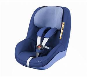 Maxi Cosi De : maxi cosi silla de coche 2way pearl 2017 river blue comprar en kidsroom sillas de coche ~ Yasmunasinghe.com Haus und Dekorationen