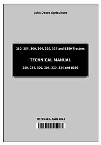 Tm700419