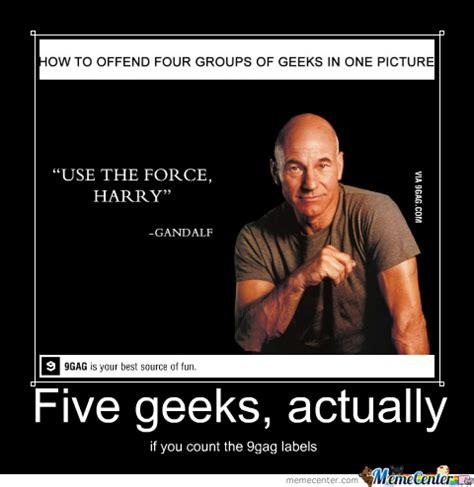 Geek Memes - oddball memes image memes at relatably com