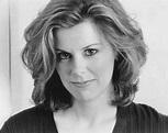 Carol Schneider Death Fact Check, Birthday & Age   Dead or ...