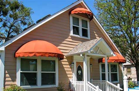 fixed awnings southern oregons leading awning provider deluxe awning