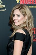 JEN LILLEY at Daytime Emmy Awards Nominee Reception in Los ...