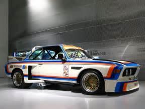 BMW 3.0 CSL E9 - Cars One Love