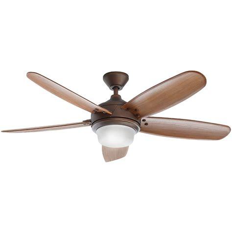 cheap ceiling fans home depot sawyer 48inch brushed nickel ceiling fan cf48saw5bn canada