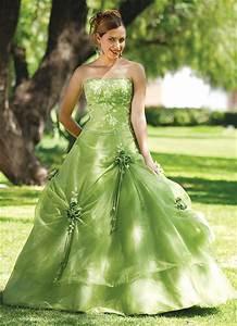 tony39s blog casualyellowweddingdresses limegreenpromdress With lime green wedding dress