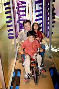 Children's Museum of Phoenix   Activities for Kids in ...  Children