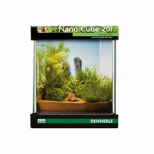 78+ Gambar Design Nano Aquarium Unterschrank HD Paling Keren Untuk Di Contoh