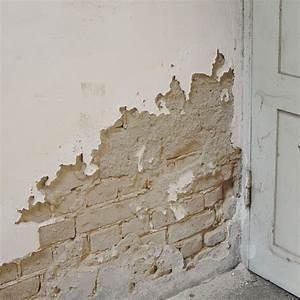 Außenwand Putz Ausbessern : haus verputzen haus verputzen verputzen sichtfachwerk haus verputzen mit corel paint shop pro ~ Bigdaddyawards.com Haus und Dekorationen