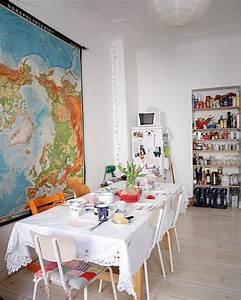 Zuhause Im Glück Teppich : 672 best esszimmer images on pinterest ~ Lizthompson.info Haus und Dekorationen