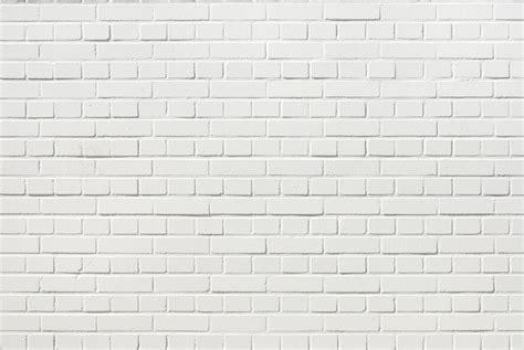 white brick tile free images floor building tile stone wall material white wall bricks brickwork