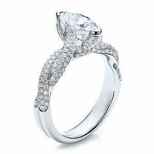 ring designs ring designs for marquise diamond engagement With marquise wedding rings
