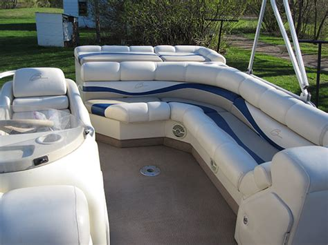 Bremer Boat Rental by Pontoon Boat Rentals In Minnesota Boats On The Lake