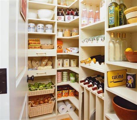 cuisine avec cellier les 25 meilleures idées de la catégorie cellier sur