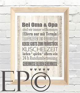 Geschenke Für Oma Weihnachten : geschenke f r oma und opa weihnachten basteln ~ Eleganceandgraceweddings.com Haus und Dekorationen