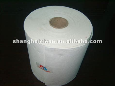 toilet roll brand names cheap toilet paper brands buy toilet paper brands personalized toilet paper high quality