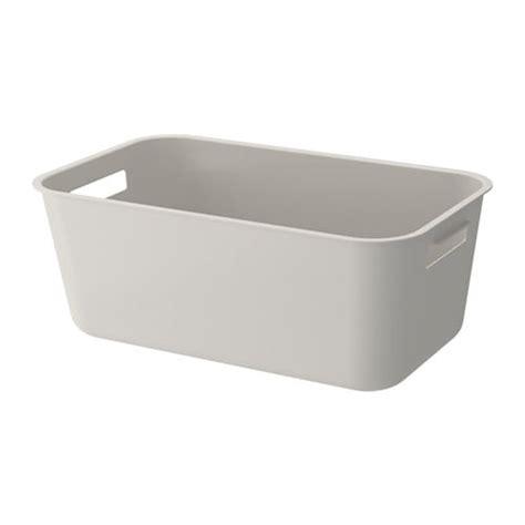 ikea cuisine vaisselle grundvattnet bassine à vaisselle ikea