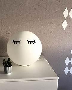 Lampe Mit Vielen Lampenschirmen : ikea fado hack eine lampe mit vielen gesichtern ~ Bigdaddyawards.com Haus und Dekorationen