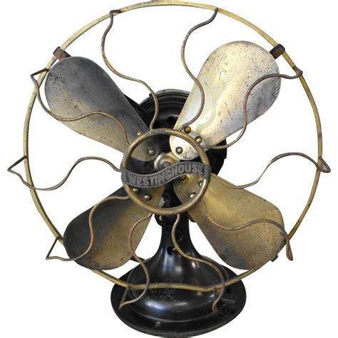 best electric fan for home 47 best to vac or not to vac images on pinterest vacuum