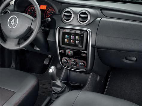 renault duster 2014 interior renault duster 2015 nuevo frente y precio desde 229 000