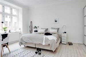 Kleiderschrank Skandinavisches Design : skandinavisches design die beste auswahl f rs schlafzimmer ~ Markanthonyermac.com Haus und Dekorationen