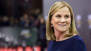 Jill Ellis takes 2015 FIFA Women's Coach of the Year award ...