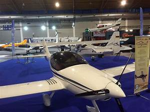 Aero Sa : aeroeast europe na sajmu aero izla emo zajedno sa esqualom za razliku od utve nismo u milosti ~ Gottalentnigeria.com Avis de Voitures