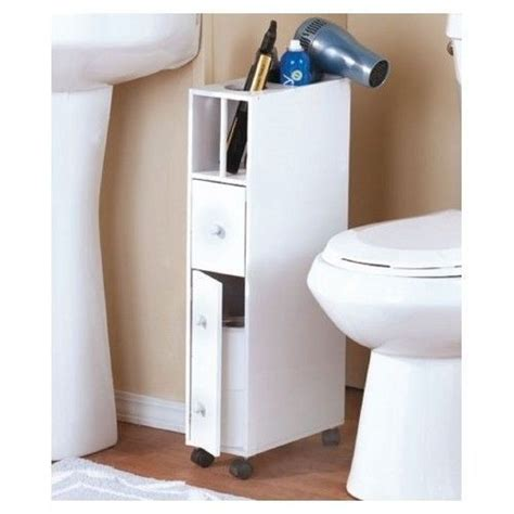 kitchen cabinets in bc product description here s the bathroom storage 8091