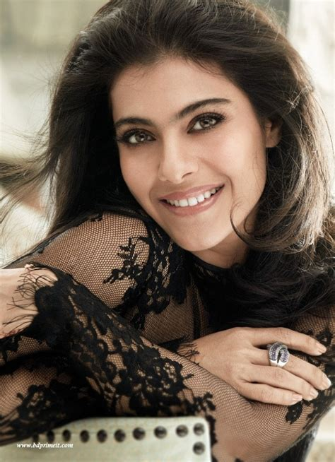 actress kajol video songs download latest hot bollywood actresses tattoo design bild