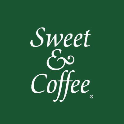 Sweet & coffee is an ecuadorian coffee company and coffeehouse chain based in guayaquil. Brands Twitter statistics of popular accounts in Ecuador | Socialbakers
