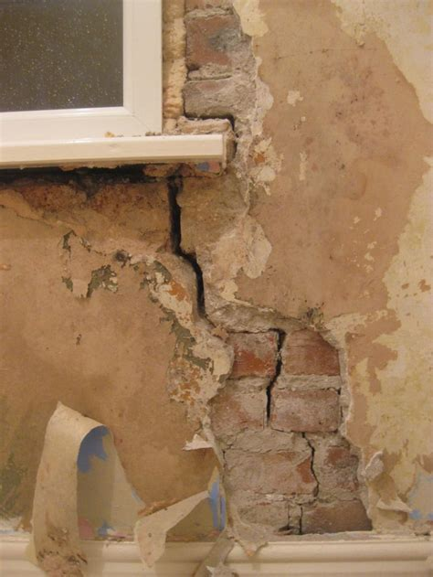 Window Sill Filler by Large Window Diynot Forums