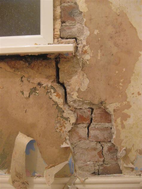 large crack  window diynot forums