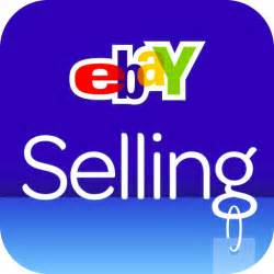 eBay Selling Makes It Simple To Sell From Your iPhone