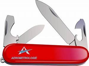 Aero Les Ulis : sp cialiste de l 39 talonnage des multifonctions a rom trologie ~ Maxctalentgroup.com Avis de Voitures