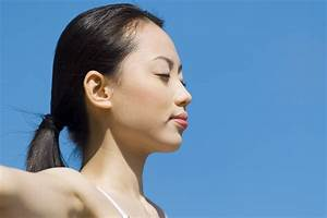 How Changing Your Breathing Can Change Your Life