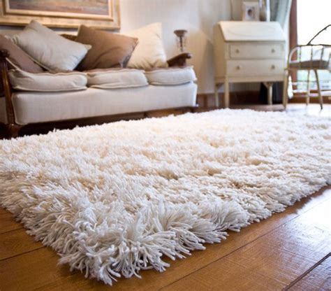 fluffy area rugs shaggy rug types blogbeen