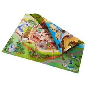 spielteppich kinderzimmer jtleigh hausgestaltung ideen - Spielteppich Kinderzimmer