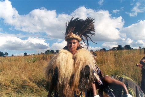 Gallery | Laura Fish's Swaziland blog
