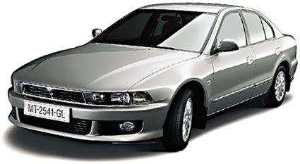 Mitsubishi Galant Service Manuals Free Download Service