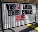 Image result for Stupid Senior citizens