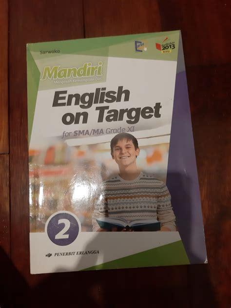 Metode belajar aktif pendidikan anak usia dini. Kunci Jawaban Bahasa Inggris Kelas 12 Penerbit Erlangga ...
