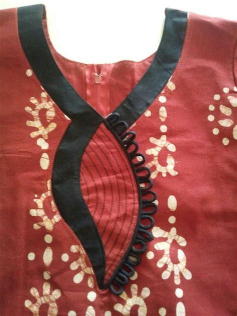 chudi neck design images  pinterest blouse