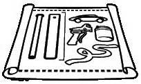 schematics dart gun fallout wiki wikia With stunguncircuitpng